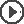 Youtube SIGA